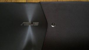 zenbook-UX31E-0017