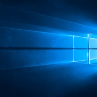 Windows 10 をクリーンインストールした後にやることまとめ ~初期設定あれこれ~