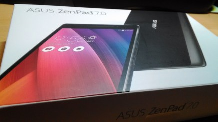 20150907_ZenPad7.0(Z370C)