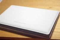 ZenPad 7.0 (Z370C)&オーディオカバー_3