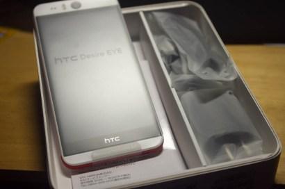 HTC_Desire_EYE-7136
