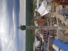 Кирсановский сахарный завод