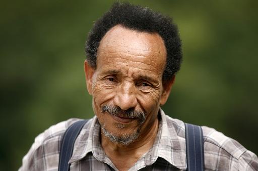 Pierre Rabhi