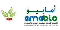 AMABIO-logo