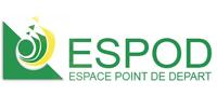 ESPOD-logo