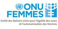 ONU-Femmes-logo