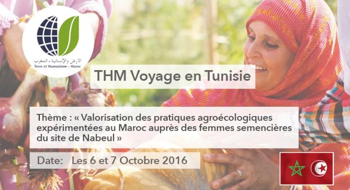 thm-voyage-en-tunisie