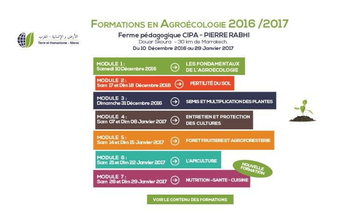nouvelle-formations-slider