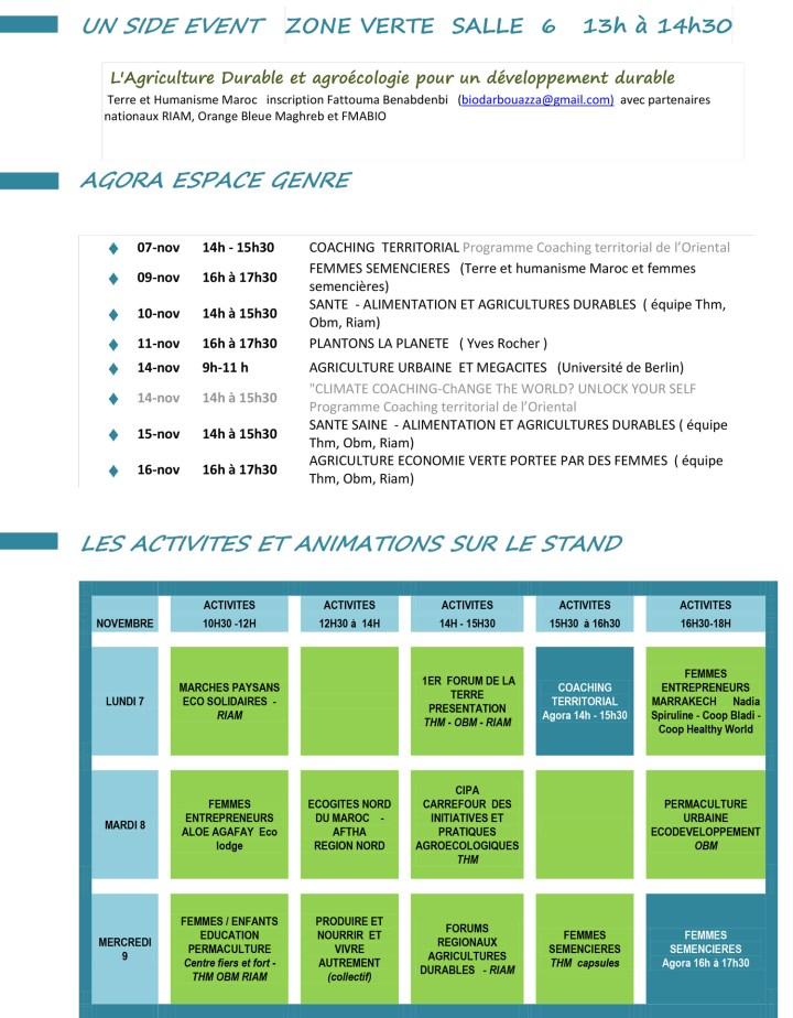 programme-stand-femmes-et-agricultures-durablesv2-3