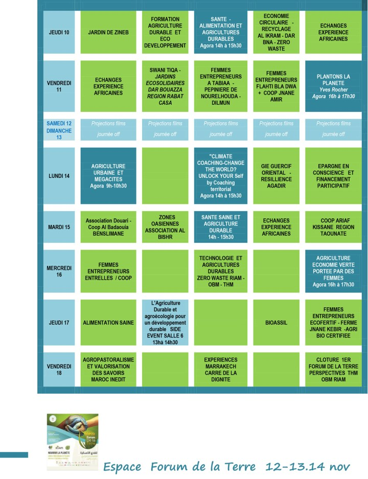 programme-stand-femmes-et-agricultures-durablesv2-4
