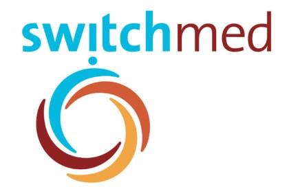 Article sur THM dans The Switchers