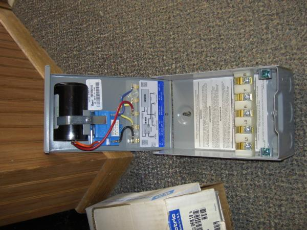 Franklin Electric Qd Control Box Wiring