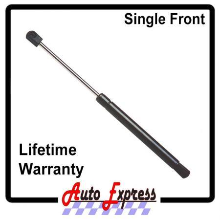 1 Hood Gas Lift Support Strut Prop Rod Arm Shock Spring