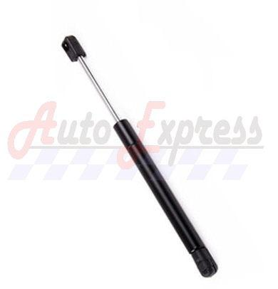 NEW 1 Cadillac CTS 1998-2011 Hood Lift Support Strut Prop