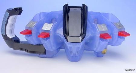 Bandai Masked Kamen Rider Henshin Belt DX FOURZE DRIVER OOO   eBay