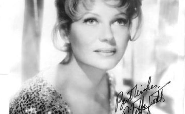 Rita Hayworth Authentic Original Signed Glamour Photograph