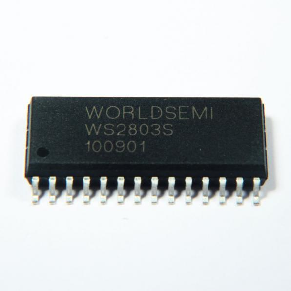 Prototype Printed Circuit Board Breadboard For Arduino 5 Pcs Ebay