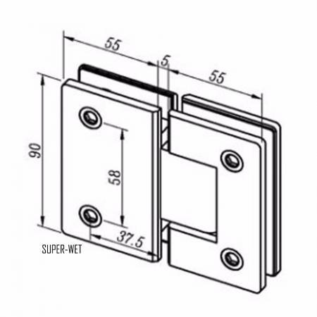 Door Hinge Location Heater Core Location Wiring Diagram