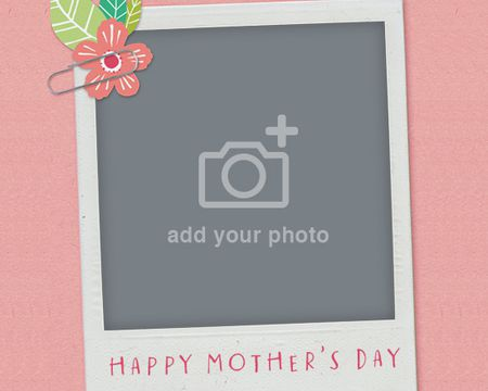 mothers day ecards for