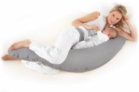 NEW LARGE FEEDING NURSING PILLOW BABY ORTHOPAEDIC MATERN
