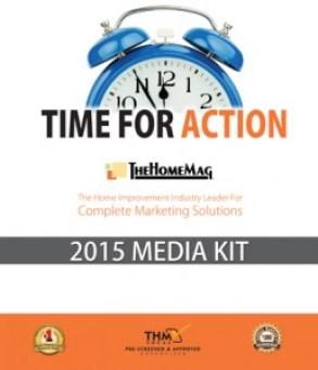 THM Media Kit 2015-1