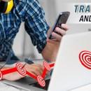 Slider 8 – Track Your Calls