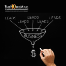 How to keep generating leads