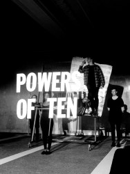 ALL IMAGES: THE ONGOING RESEARCH-BASED PROJECT SUPERPOWERS OF TEN PRESENTED AT THE CHICAGO ARCHITECTURE BIENNIAL. © OFFICE FOR POLITICAL INNOVATION. ALL IMAGES: © EVANGELINA GUERRA LUJÁN- THE NOMAD NETWORK
