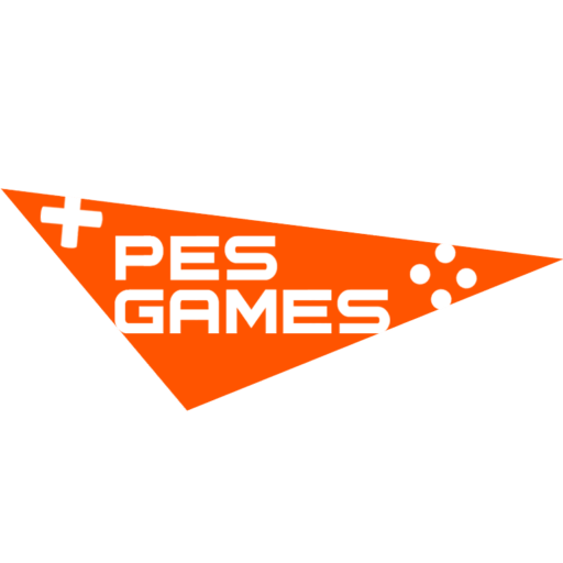 cropped-logopesgames1-1.png
