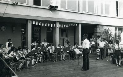"""Bild """"Historie:1973-5.jpg"""""""