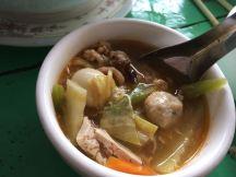 Myanmar food 3