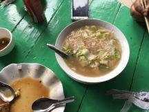Myanmar Food 5