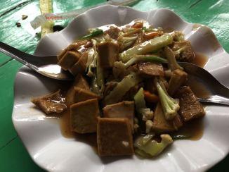Myanmar food 7