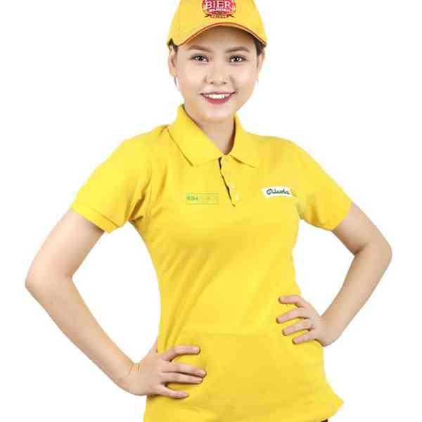 Tshirt Superior Form 05 KimFashion