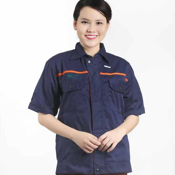Clothing Model Senior Engineer 03 KimFashion