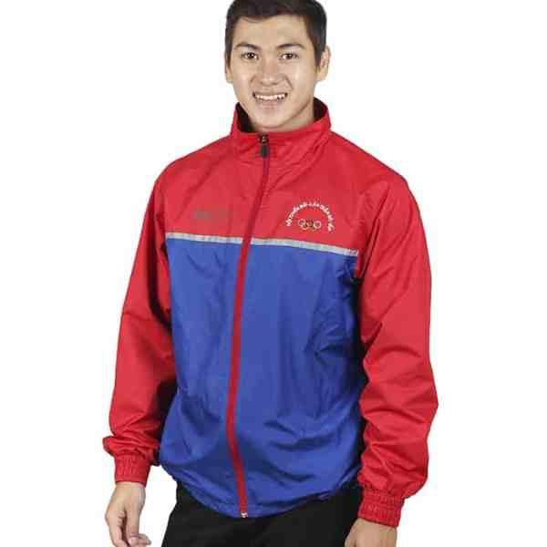 Superior Form wind jacket 11 KimFashion
