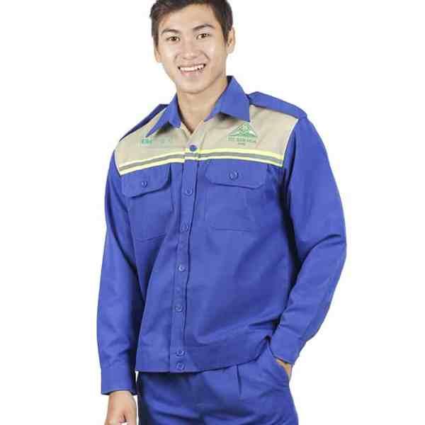 Clothing Model Senior Engineer 05 KimFashion