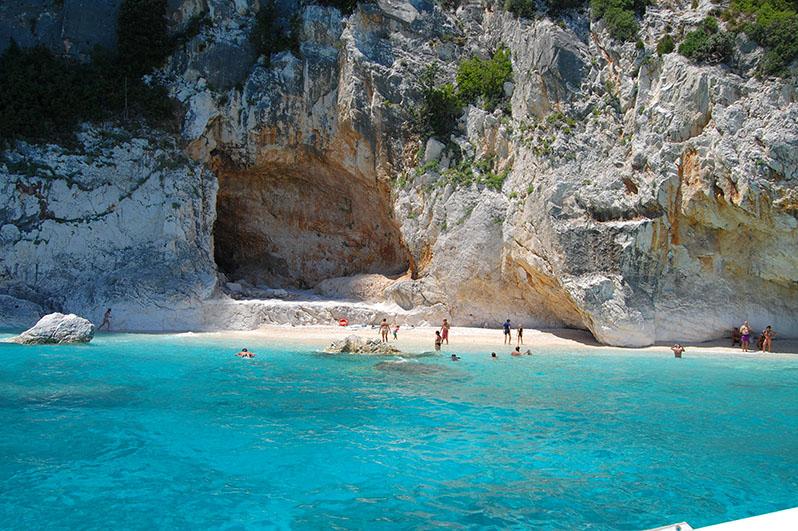 Sardegna  Questo sito WordPresscom  il migliore che ci sia