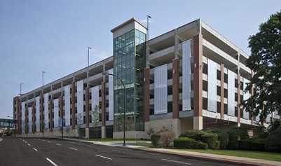 35531-Akron-Children-s-Hospital-6