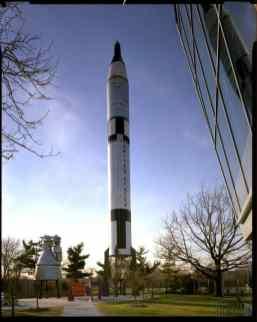 2 rockets_bldg cr