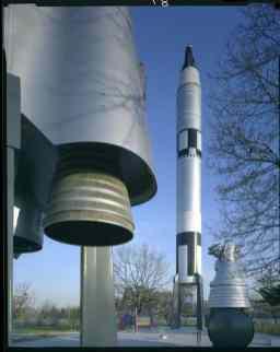 3 rockets cr
