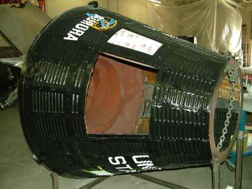 DSCF4979