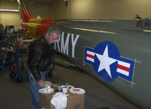 Huey-Restoration-During-2
