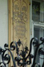 Flörshein-Dahlsheim