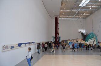 documenta - Kassel 2017