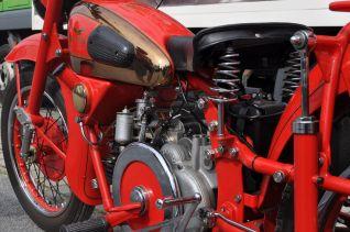 Moto-Guzzi GTC 500 BJ 1937