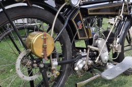 Terrot Type L BJ 1923