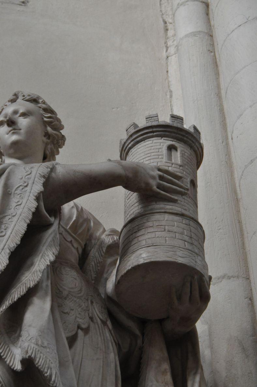 Münster - Dom St.-Paulus