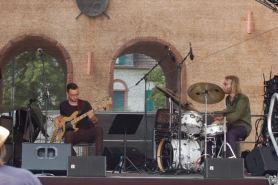 Trio Patuá