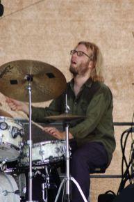 Tobias Frohnhöfer